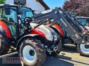 Traktor des Typs Steyr KOMPAKT 4095PS DL AC, Neumaschine in Groß-Umstadt