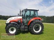 Traktor des Typs Steyr KOMPAKT 4105 HILO, Gebrauchtmaschine in Gmünd