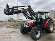 Steyr KOMPAKT 485 Traktor