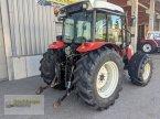 Traktor des Typs Steyr Kompakt 495 Profi 2 (EHR) in Senftenbach