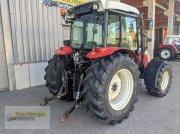 Steyr Kompakt 495 Profi 2 (EHR)