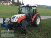 Traktor du type Steyr Kompakt 495, Gebrauchtmaschine en Pettenbach