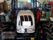 Traktor des Typs Steyr Kompakt 495, Gebrauchtmaschine in Tuntenhausen