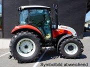 Traktor a típus Steyr Kompakt4065s, Neumaschine ekkor: Sulzberg