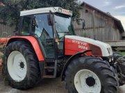 Traktor a típus Steyr M 9094, Gebrauchtmaschine ekkor: Straubing