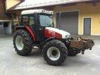 Traktor des Typs Steyr M 975 A in Straubing