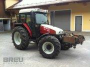 Steyr M 975 A Traktor