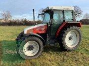 Steyr M-Trac 68 special Traktor