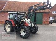 Steyr MT 9105 Трактор