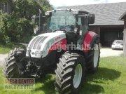 Traktor des Typs Steyr MULTI 4095, Gebrauchtmaschine in Vitis