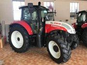 Steyr Multi 4100 Traktor