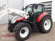 Steyr Multi 4105 Traktor
