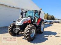 Steyr Multi 4110 Traktor