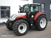 Steyr Multi 4110 Трактор