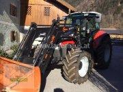 Traktor типа Steyr MULTI 4115 ECO, Gebrauchtmaschine в Schlitters