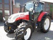Steyr Multi 4120 ET Traktor
