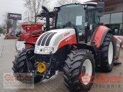 Steyr Multi 4120 Traktor