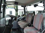 Traktor typu Steyr Profi 4110 Classic Profi, Gebrauchtmaschine w Burgkirchen