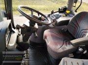 Steyr Profi 4110 Traktor