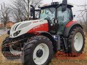 Steyr Profi 4115 Classic Traktor