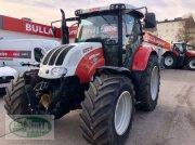 Steyr Profi 4115 Profimodell Traktor