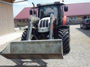 Steyr Profi 4115 Трактор