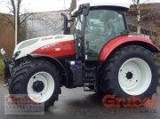 Steyr Profi 4125 CVT Traktor
