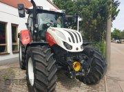Steyr PROFI 4145 CVT Traktor