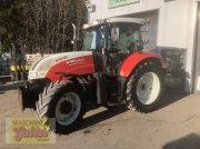 Steyr Profi 6125 Komfort Traktor