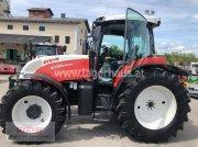 "Steyr PROFI 6135 "" PROFI MODELL"" Трактор"