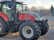 Steyr Profi 6140 Komfort Traktor