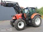 Traktor типа Steyr PROFI 6140 в Daegeling