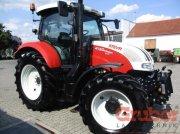 Steyr Profi CVT 4130 Traktor