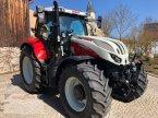 Traktor des Typs Steyr Profi CVT 4145 in Schwandorf
