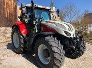 Steyr Profi CVT 4145 Traktor