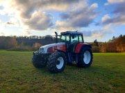Traktor des Typs Steyr S 120 Super Six in Schnaittach