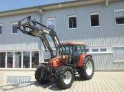 Traktor des Typs Steyr S 94, Gebrauchtmaschine in Salching bei Straubing