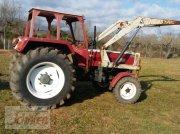Steyr Sonstiges Traktor