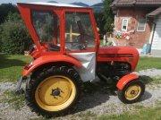 Traktor του τύπου Steyr Sonstiges, Gebrauchtmaschine σε Anger