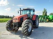 Steyr Spezial 130 Тракторы