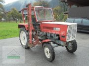 Traktor a típus Steyr STEYR 30+, Gebrauchtmaschine ekkor: Schlitters