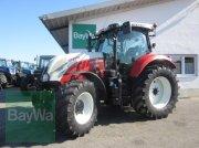Steyr STEYR 6130  #307 Traktor