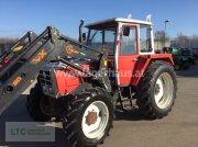 Steyr STEYR 8080 Traktor