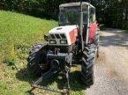 Traktor des Typs Steyr Steyr 970 a в Oberneukirchen