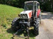 Steyr Steyr 970 a Traktor