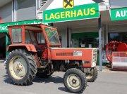 Traktor des Typs Steyr T 650 H, Gebrauchtmaschine in Bruck