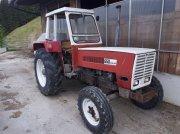 Traktor des Typs Steyr T 650 H, Gebrauchtmaschine in Bramberg