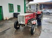 Traktor des Typs Steyr T 658 H, Gebrauchtmaschine in Bramberg