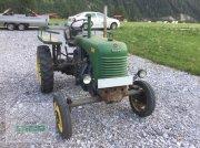 Steyr T 80 Тракторы