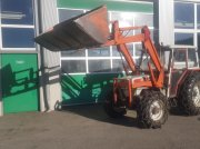 Steyr T 8055 A Traktor